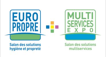 SALON EUROPROPRE