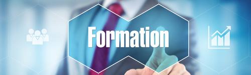 formation hygisoft logiciel 3D