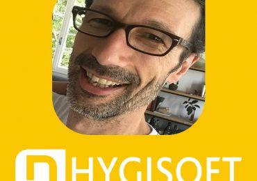 Un nouveau formateur Hygisoft