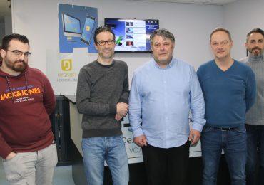 Formateur formation logiciel Hygisoft
